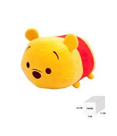 mini-pelucia-tsum-tsum-11-cm-disney-pooh-estrela-detalhe-1