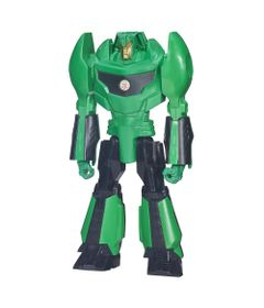 B4677-figura-transformers-titan-hero-grimlock-hasbro-frente