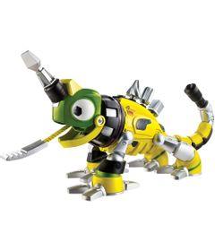 Boneco-Revvit-Dinotrux---Mattel
