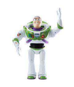Figura-com-Som-Toy-Story-Buzz-Disney-Mattel-DPN88-Frente