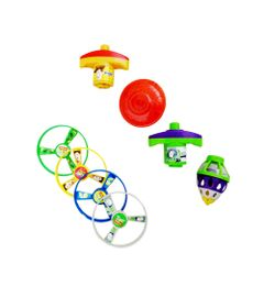 026322-kit-piao-com-luz-toy-story-toyng-detalhe-1