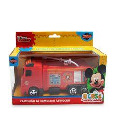 026509-caminhao-bombeiro-friccao-mickey-toyng-detalhe-1