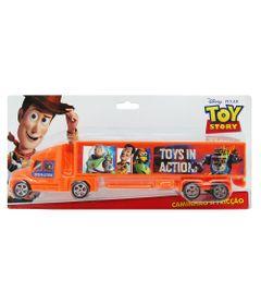 026553-caminhao-friccao-toy-story-toyng-detalhe-1