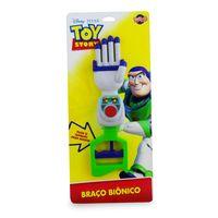 026641braco-bionico-toy-story-toyng-detalhe-1