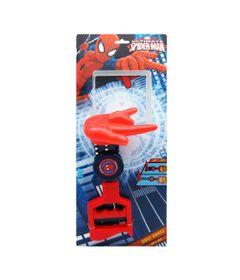 025893-braco-bionico-vai-e-vem-homem-aranha-toyng-detalhe-1