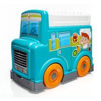 Mega-Bloks---Meu-Primeiro-Food-Truck---First-Builders---Mattel