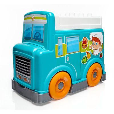 mega-bloks-meu-primeiro-food-truck-first-builders-mattel