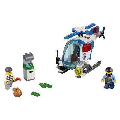 10720-lego-juniors-helicoptero-de-perseguicao-da-policia-detalhe-1