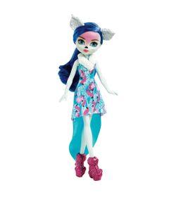 Boneca-Ever-After-High---Feitico-de-Inverno---Fadas-de-Inverno---Foxanne---Mattel