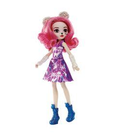 Boneca-Ever-After-High---Feitico-de-Inverno---Fadas-de-Inverno---Veronicub---Mattel