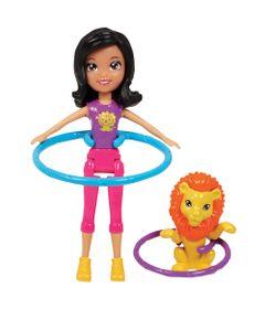 Boneca-Polly-Pocket---Surpresa-Safari---Leao---Mattel
