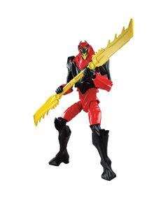Boneco-Max-Steel---Dread-com-Espada---Mattel
