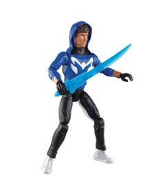 Boneco-Max-Steel---Transformacao-Turbo---Mattel