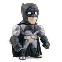 Figura-Colecionavel-10-Cm---Metals---DC-Comics---Batman-Vs-Superman---Batman---DTC