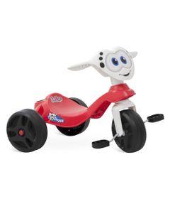 Triciclo-Zootico---Doggy---Bandeirante