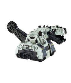 Veiculo---D-Structs---Dinotrux---Mattel