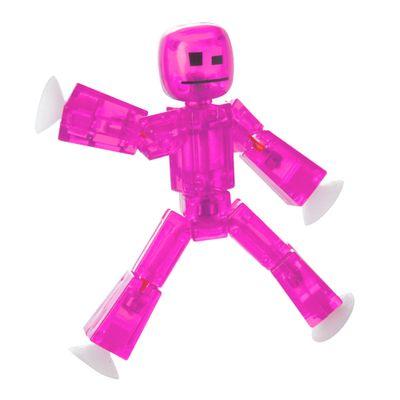 mini-figura-articulada-10-cm-stikbot-pink-estrela
