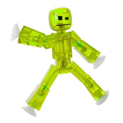 mini-figura-articulada-10-cm-stikbot-verde-claro-estrela
