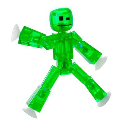 mini-figura-articulada-10-cm-stikbot-verde-escuro-estrela