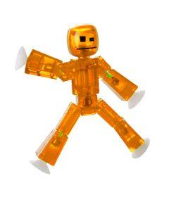 mini-figura-articulada-10-cm-stikbot-laranja-estrela-1301750200061_Frente