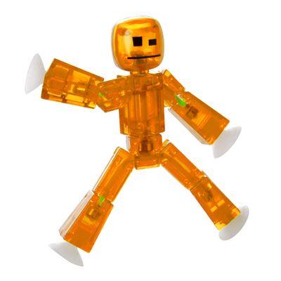 mini-figura-articulada-10-cm-stikbot-laranja-estrela
