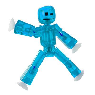 mini-figura-articulada-10-cm-stikbot-azul-estrela-1301750200061_Frente