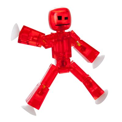 mini-figura-articulada-10-cm-stikbot-vermelho-estrela