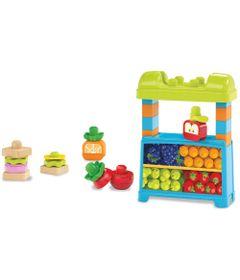 Mega-Bloks---Lancheira-e-Mercado-2-em-1---First-Builders---Mattel