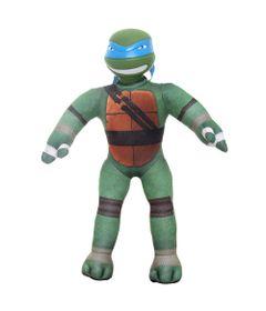 boneco-macio-34-cm-tartarugas-ninja-leonardo-sulamericana-81202_Frente