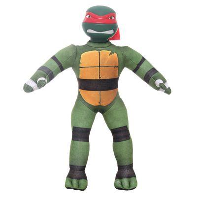 boneco-macio-34-cm-tartarugas-ninja-raphael-sulamericana