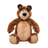 1003105800008-pelucia-urso-masha-e-o-urso-estrela-frente