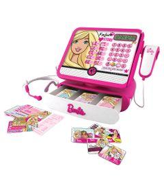 Caixa-Registradora---Fashion-Store-da-Barbie---Intek