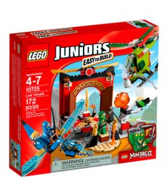 10725---LEGO-Juniors---NINJAGO-O-Templo-Perdido