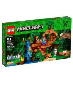 21125---LEGO-Minecraft---Conjunto-Casa-na-Arvore