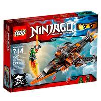 70601---LEGO-Ninjago---Masters-Of-Spinjitzu---Nave-Tubarao