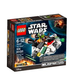 75127---LEGO-Star-Wars---Disney---Microfighters---The-Ghost