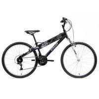 Bicicleta-ARO-20---Disney-Star-Wars---Caloi