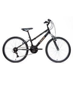 Bicicleta-ARO-24---Disney-Star-Wars---Caloi