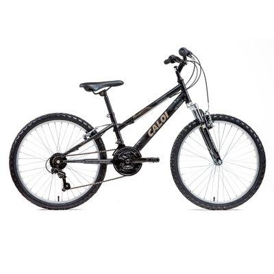 Bicicleta ARO 24 - Disney Star Wars - Caloi