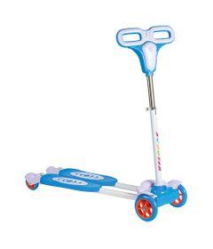 Patinete-Articulado---Street---Azul---Uni-Toys