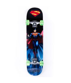 Skate-DC-Comics---Superman---Bell-Fix