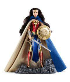 Boneca-Barbie-Colecionavel---Batman-Vs-Superman---A-Origem-da-Justica---Mulher-Maravilha-e-Acessorios---Mattel