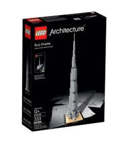 21031---LEGO-Architecture---Burj-Khalifa