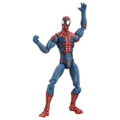 B6407-boneco-marvel-legends-spider-man-hasbro-detalhe-1