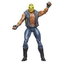 B6914-boneco-marvel-legends-marvels-rage-hasbro-detalhe-1