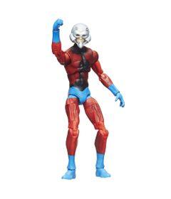 B8229-boneco-marvel-legends-ant-man-hasbro-detalhe-1