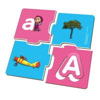 Jogo-Aprender-Vogais---Masha-e-o-Urso---Estrela-1201601300055-frente