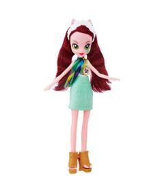 B7525-boneca-equestria-girls-my-little-pony-gloriosa-daisy-hasbro-detalhe-1