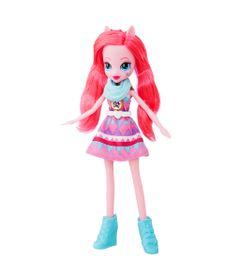 B7526A-boneca-equestria-girls-my-little-pony--pinkie-pie-hasbro-detalhe-1
