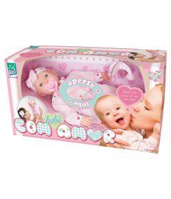 258-boneca-bebe-com-amor-cotiplas-embalagem